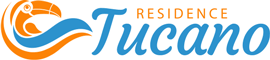 Residence Tucano